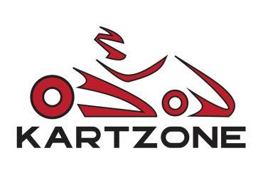 KartZone – Outdoor Go Karting Circuit