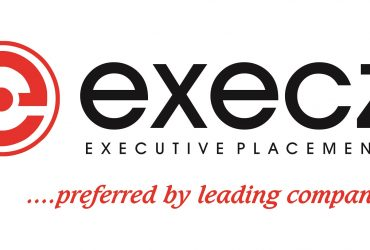 Senior Sales Specialist – Direct Bookings