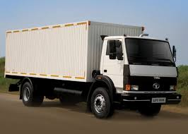 LOCAL & NATIONWIDE ROAD FREIGHT TRANSPORT +27623341735