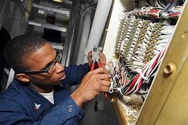 Electricians Near You|  No Call Out fee Charge | Free Quotes