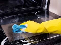 Regular Weekly, Bi-Weekly, Tri-Weekly or Monthly Char Cleaning Services