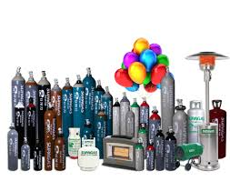 supagas cylinder bottles for sell in south Africa +27 11 038 6824