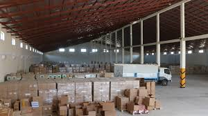 CUSTOMS CLEARING AND WAREHOUSING: +27 62 334 1735
