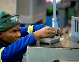 Boilermaker, Steel,welding, Engineering & Operator Training Pretoria 0127553170