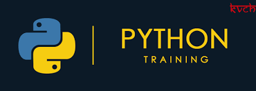 Reasons to Join Best Python Training in South Africa