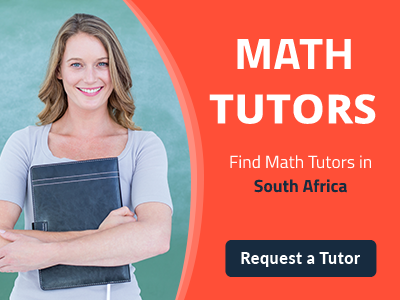 Find The Best Math Tutors In Cape Town, South Africa