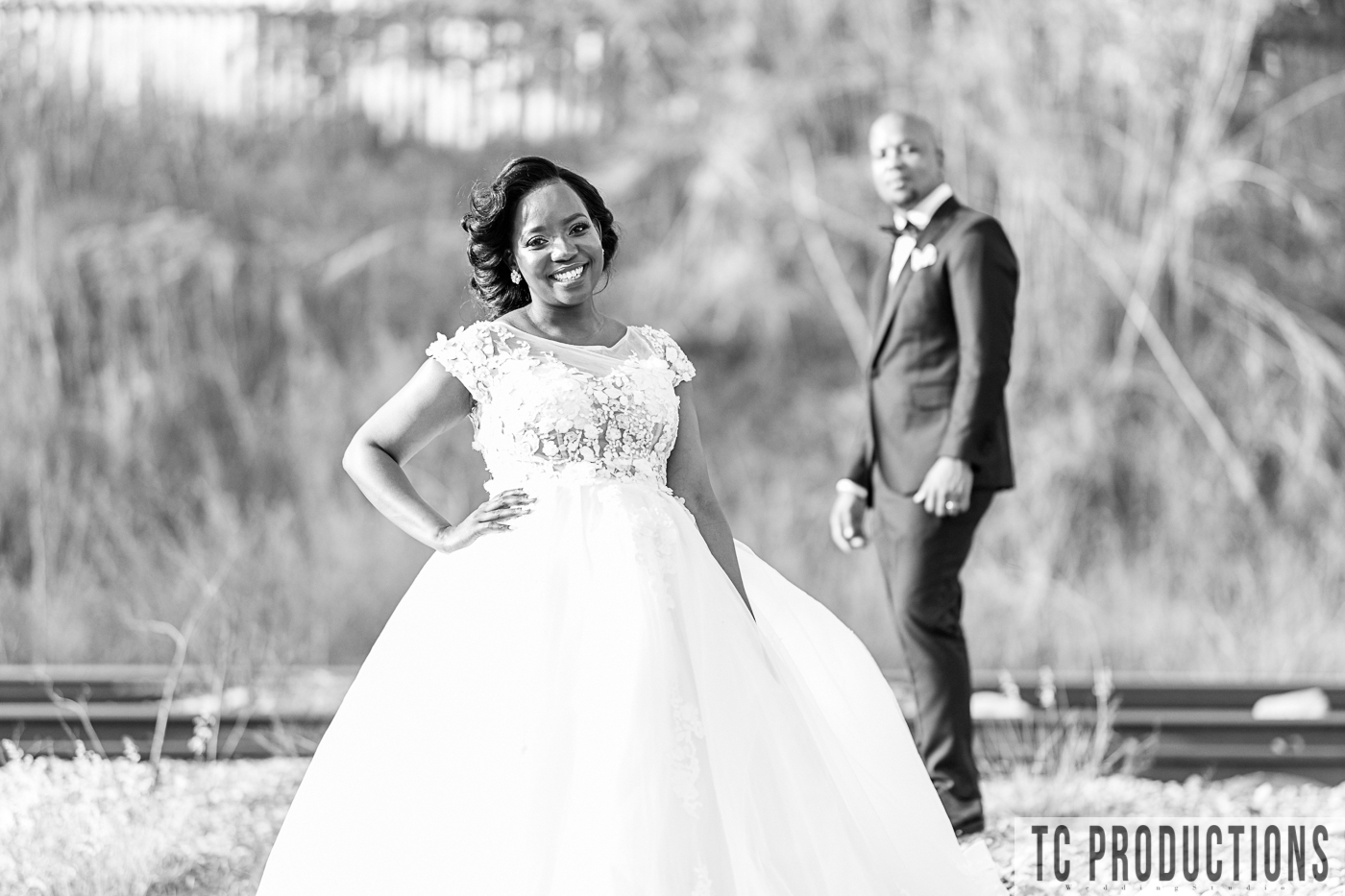 photography and video services