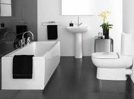 Erasmuskloof Blocked drain plumbers waterkloof 0718742375 no call out