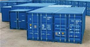 Affordable Containers For Sale Contact +27 21 516 0046