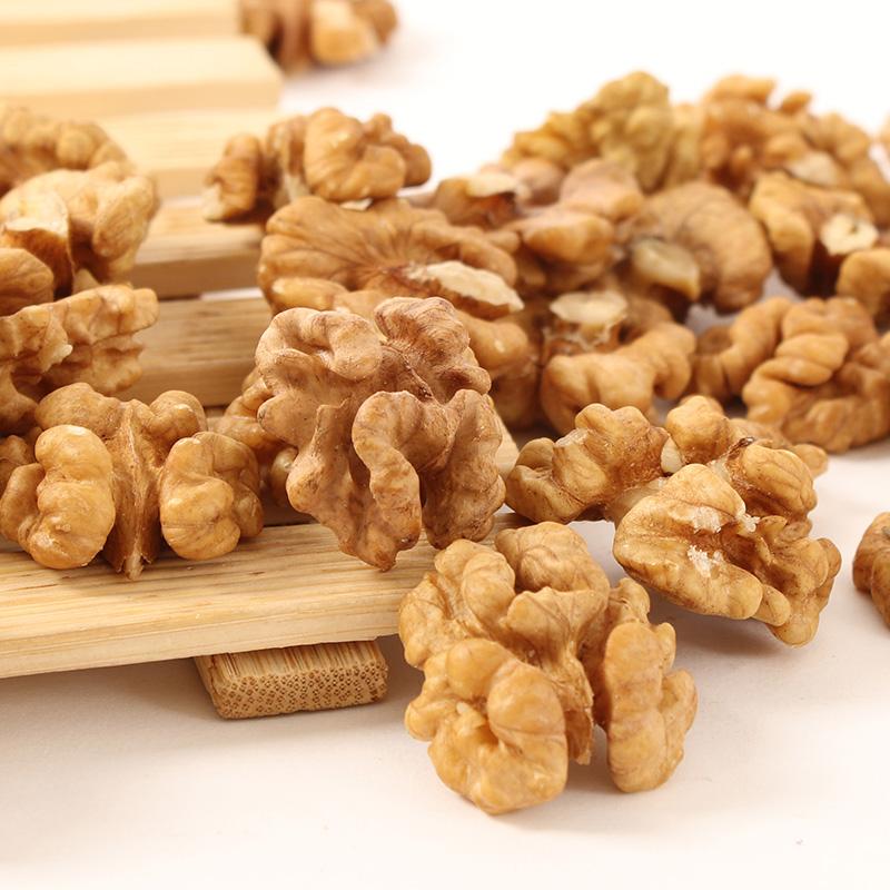 CASHEW NUTS,PEANUTS,WALNUTS,CALIFORNIAN ALMOND NUTS CRACKED KERNELS