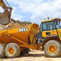 Dump truck course+27769082559 – Komatipoert