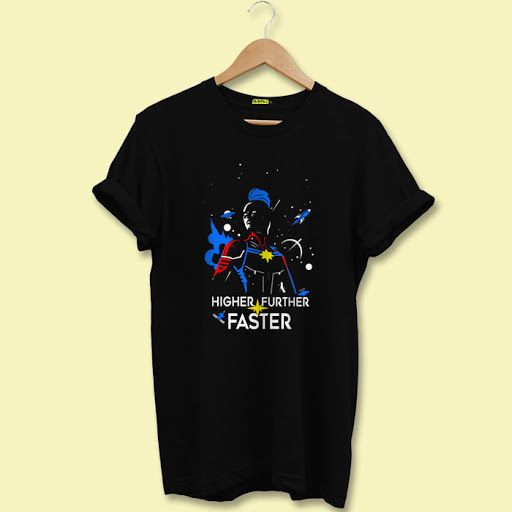 Get Best T shirts for Men Online at Beyoung