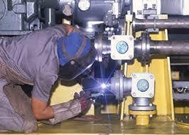 Co2 welding training course +27769082559 – Malelane