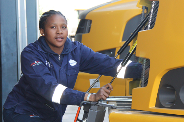 Welding and engineering courses at ltc call +27769082559/+27780420733 – Nelspruit