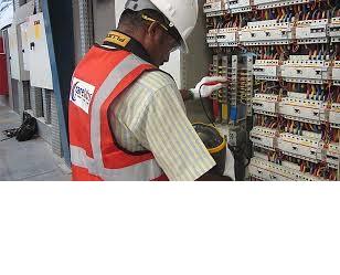ENGINEERING QUALIFICATION AT LTC TRAINING CENTRE +27769082559