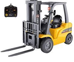 Forklift training +27769082559 – Nelspruit