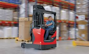 In need of reach truck practicals call +27769082559 – Nelspruit