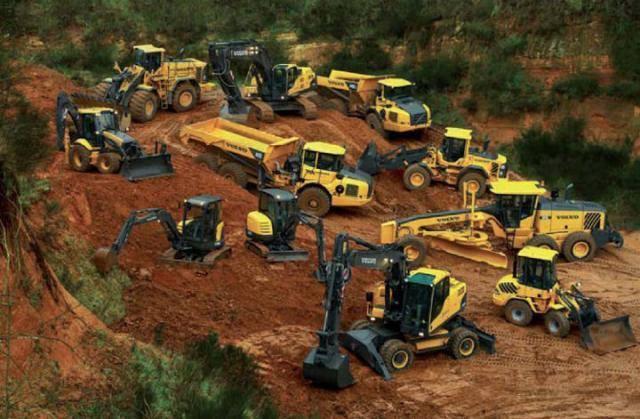Trucks practical skills +27769082559 – Badplaas