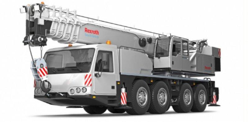 dump truck 777 training school in nelspruit +27711634617