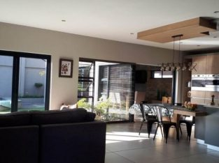 3 Bedroom Private Guest House For Rental WhatsApp