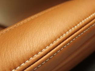 Tokkie and Toffie Leather Goods Repairs Call us