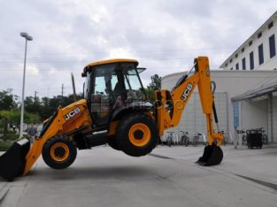 excavator training in malelane +277116346117