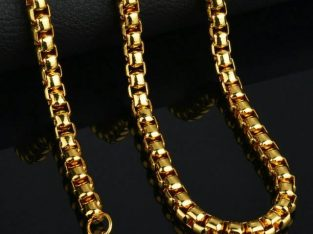 Randburg best buyers of gold and diamond