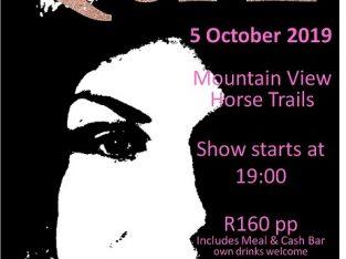 Mountain View QoFE Show