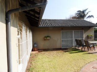 Free Standing House for Sale