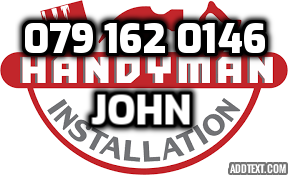 PAINTING AND RE-DECORATING 079 162 0146