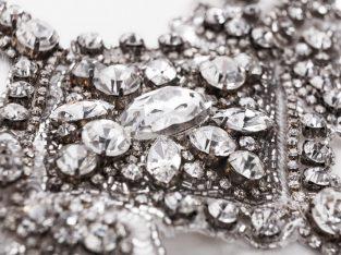 Randburg buyers of gold and diamonds