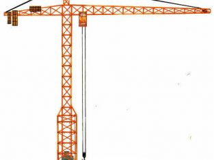 Mobile Crane training at Laeveld Legislative Train