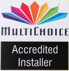 DStv Installation Services in Cape town 0791620146