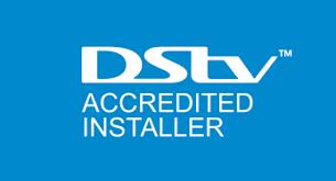 D STV Multichoice installer |0791620146