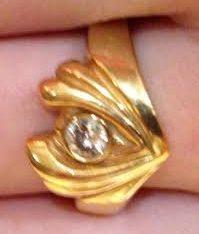 ABCS gold and diamond exchange buyers