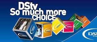 DSTV Installers Cape Town – 079 162 0146