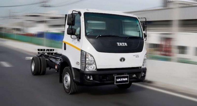 Tata Ultra 1014 Truck