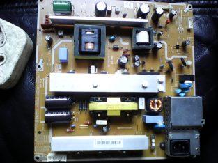 BN44-00443B