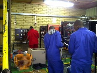+27730709739 training courses in germiston town