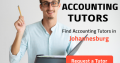 Learn Accounting in Johannesburg with LearnPick