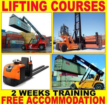 Grader Training Available @Laeveld 0826200990
