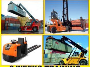 Lifting Machines Operations @Laeveld 0826200990