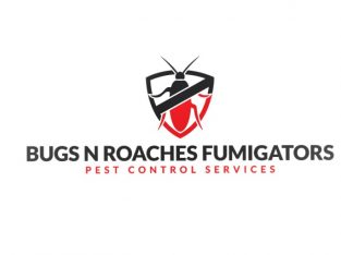 Pest Control Services and Fumigation
