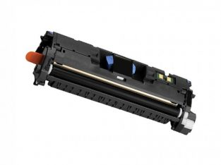 Replacement Toner Cartridge for CANON 701 / IP3960