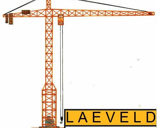 Engineering Courses Training @ 0826200990