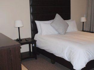 Salvador Guest House Vereeniging 08748103487