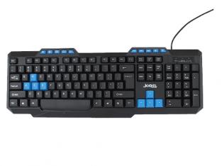 Buy KB-518 Multimedia Keyboard | Paycheap