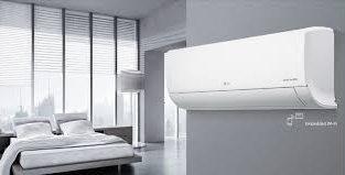 Air Condition Installation,Regas & Maintenance