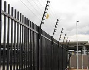Centurion electric fence installations and repairs