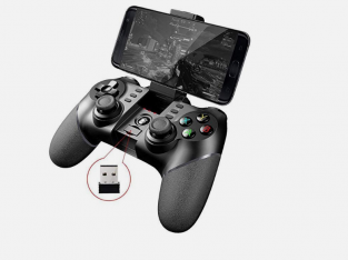 iPega 9076 Bluetooth Controller For Samsung/Huawe
